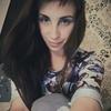 Ксения Брюханова, 21, г.Богучаны