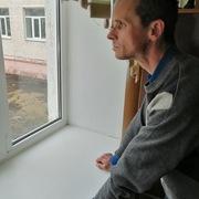 Лев Паршин, 43, г.Орел