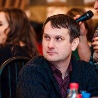 Денис, 41 год, Овен, Ярославль