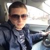 Alexey, 28, г.Герцелия