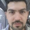 Дилоаар, 31, г.Душанбе