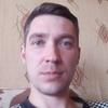 Алексей, 35, г.Санкт-Петербург