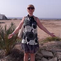Ольга, 43 года, Рак, Екатеринбург