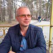 Дмитрий Николаевич Те 43 Воронеж