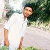 Zohaib, 30, г.Исламабад