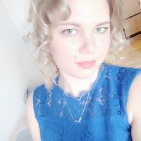 Светлана, 30 лет, Телец, Тула