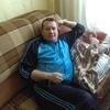 Vladislav, 50, г.Радужный (Ханты-Мансийский АО)