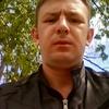 саша, 31, г.Осинники
