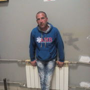 анатолий, 39, г.Миллерово