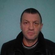 Андрей, 42, г.Сыктывкар