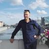 Фархад, 41, г.Лениногорск