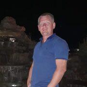 Алексей Остроменский, 38, г.Темрюк