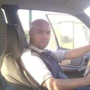 Битнер, 46, г.Муром