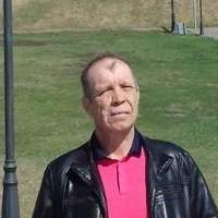 Валерий, 57 лет, Лев, Чистополь