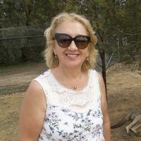 Natalia, 64 года, Рак, Сидней