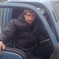 DIMAS555, 31 год, Рак, Иркутск