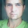 Sergey, 32, Rozdilna