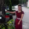 Оля, 21, г.Каменец-Подольский