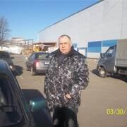 Георгий 62 Тамбов