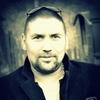 Дмитрий, 45, г.Мерефа