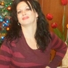 Мила, 39, г.Симферополь