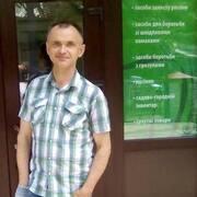 Евгений, 48, г.Киев