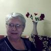 Надежда, 66, г.Лутугино