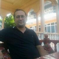 Аюб, 47 лет, Близнецы, Санкт-Петербург