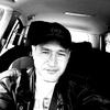 Юрий, 45, Червоноград