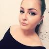 Melina, 21, г.Эмден