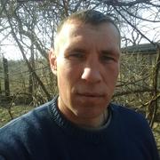 Саня 38 Чернигов