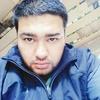 Bobur, 29, г.Ташкент
