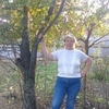 татьяна, 55, г.Ахтырка