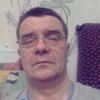 Александр, 52, г.Рубцовск