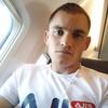 Игорь, 29, г.Хайфа