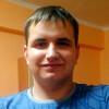 Дмитрий, 21, г.Горки