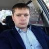 Евгений, 25, г.Строитель