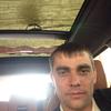 игорь, 31, г.Раменское