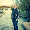 vitalij, 36, г.Кошалин