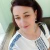 Olga, 41, г.Тернополь