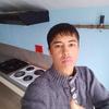 Жавид, 22, г.Ростов-на-Дону