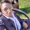 Сергей, 24, г.Гурьевск
