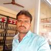 Hari, 34, г.Бангалор