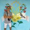 Александр, 26, г.Нетешин
