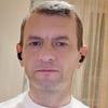 Владимир, 41, г.Краснодар