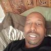 redmanmusic, 43, г.Солт-Лейк-Сити