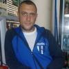 Сергей, 35, Конотоп