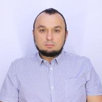 Sergej, 39 лет, Рыбы, Прага