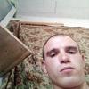 Сергей, 16, г.Полтава