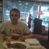Виталий, 30, г.Чара